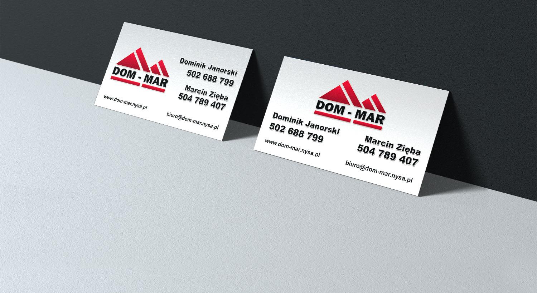 Werbung Design Für Eine Reparatur Innenausbau Firma