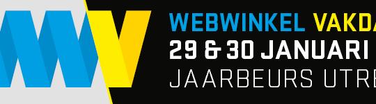 webwinkel!