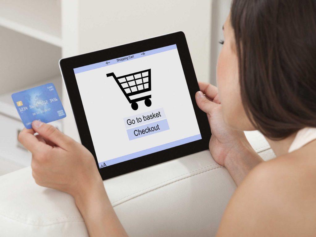 e_commerce_2