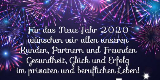 Wünsche_lumi_2020
