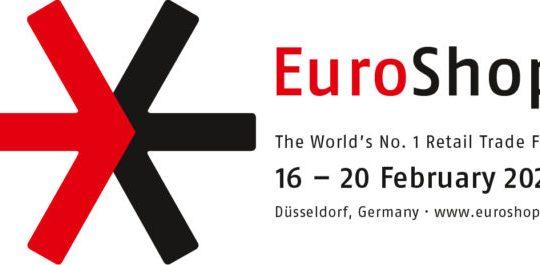 EuroShop_logo